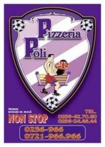 pizzeria_poli_timisoara
