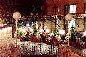 restaurant_lloyd_timisoara