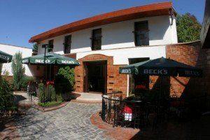 restaurant_sabres_timisoara