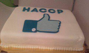 Tort Bahuczki