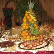 Restaurant Nora Timisoara