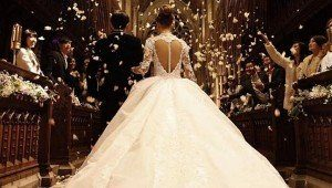 sala nunta timisoara