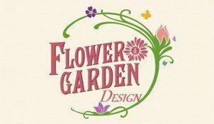 flower_garden_timisoara