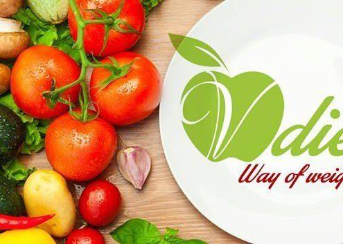 meniul zilei vegetarian timisoara
