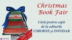 book_fair_large