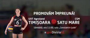 uvt-agroland-timisoara-csm-satu-mare