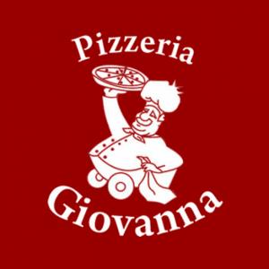 pizzeria_giovanna_timisoara