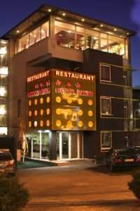hotel_neon_din_timisoara_large