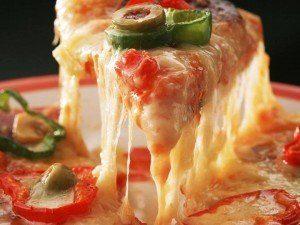 pizzeria cora timisoara