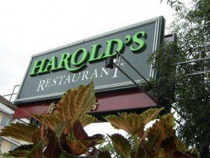 restaurant_harolds_timisoara
