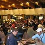 Campionatul de Table timisoreni.ro 2010