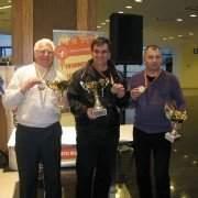 campionat de table timisoreni.ro 2011